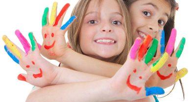 «Μικροί Επιστήμονες» για παιδιά 5 έως 12 ετών… εντελώς δωρεάν!