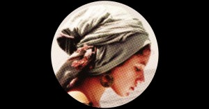Essa Moça – Νέο EP από τον Jan Van de Engel (ΓΙΑΝ ΒΑΝ)