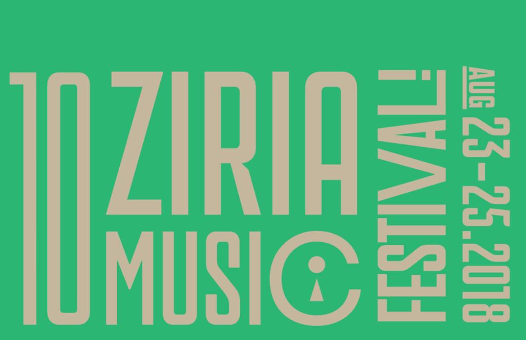 festival-bg