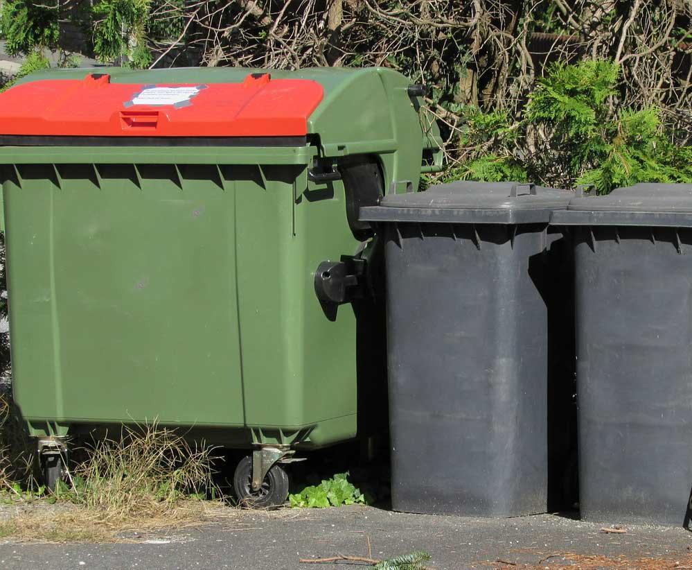 garbage-462443_1280