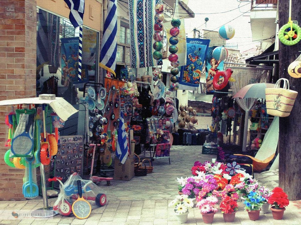 greek-summer1