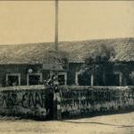 kokkinia-22fb