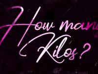 """How Many Kilos?"" – Νέο τραγούδι από τους Les SkartOi! με τη συμμετοχή του Alex K."