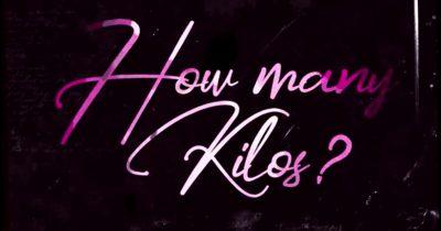 """How Many Kilos?"" - Νέο τραγούδι από τους Les SkartOi! με τη συμμετοχή του Alex K."