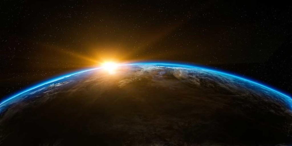 sunrise-1756274_1280-(1)