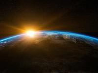 Με «δανεικά» θα ζήσουμε μέχρι το τέλος του 2018 αφού εξαντλήσαμε ξανά τους φυσικούς πόρους της Γης