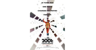 50_Anniversary_of_2001_Space_Odyssey_Poster-(1)