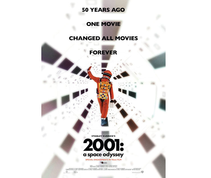 50_Anniversary_of_2001_Space_Odyssey_Poster-3