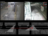 Forensic Architecture: Στη δημοσιότητα βίντεο από τη μελέτη στοιχείων της δολοφονίας του Π. Φύσσα