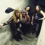 Nashville_Pussy_Ruyter_Suys_Blaine_Cartwright_Bonnie_Buitrago_Ben_Thomas_Guitarist_Singer_Bassist_Drummer-(1)