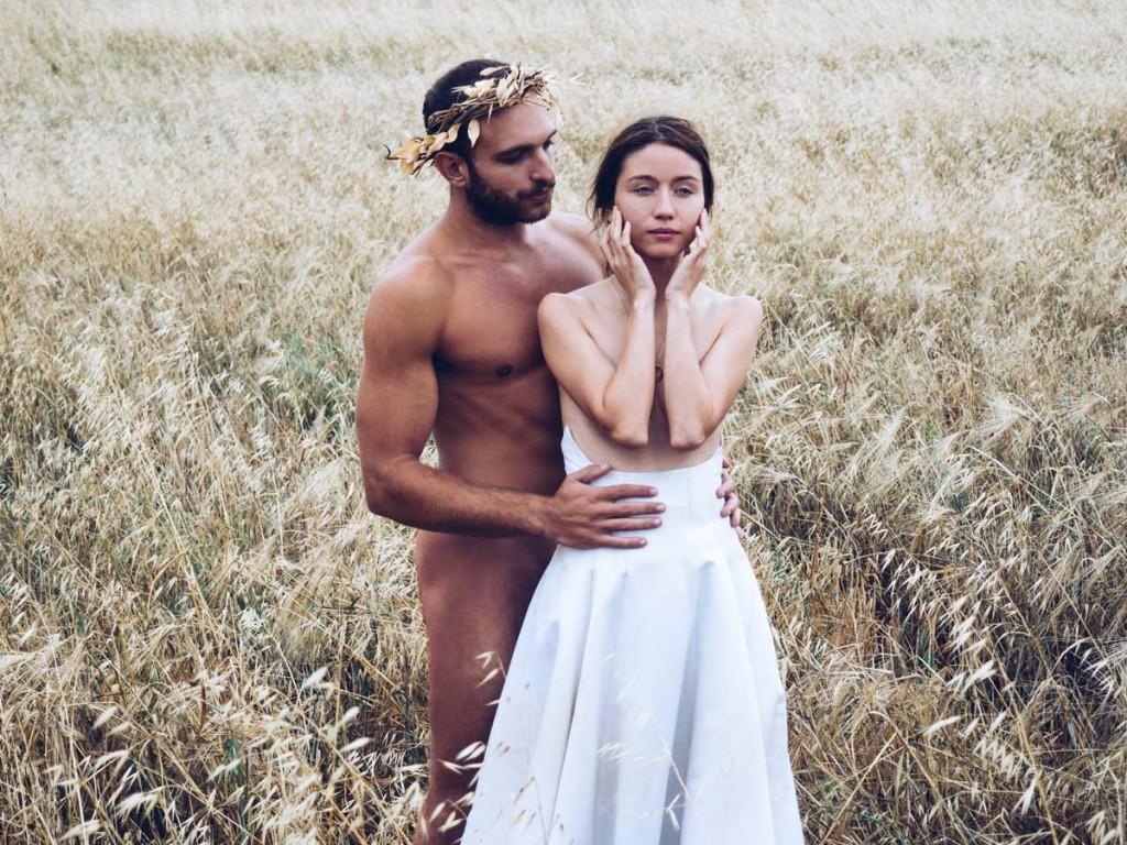 Orpheus&Eurydice_2a(photo-credits-Yiannis-Zahos)