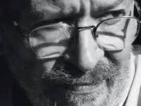 Δ. Πουλικάκος: Αντιφασιστική στάση σταθερή και καθαρή, με λιγότερο μπλα μπλα και ηρωικοφανείς ρητορείες