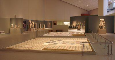 Ευρωπαϊκές Ημέρες Πολιτιστικής Κληρονομιάς 2018 - Εκδηλώσεις με ελεύθερη είσοδο σε αρχαιολογικούς χώρους μουσεία και μνημεία