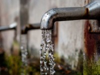 Κίνηση Πολιτών Πηλίου και Βόλου για το Νερό – Συμμαχία Βόλου για το Νερό: Τα ψέματα του Μπέου για τη ΔΕΥΑΜΒ