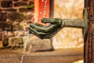 fountain-3412242_1280