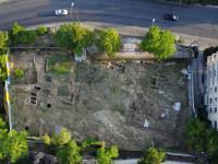 Σύλλογος Ελλήνων Αρχαιολόγων: Το ιερό της Αρτέμιδος Αγροτέρας βρίσκεται σε κίνδυνο