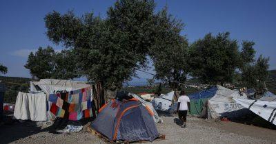 Ακροδεξιές κορώνες Κ. Μητσοτάκη. Στοχοποιεί τους μετανάστες για την πιθανή εξάπλωση του κορονοϊού