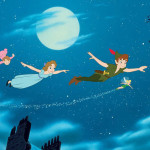 peter-pan_981_14348517_type140062