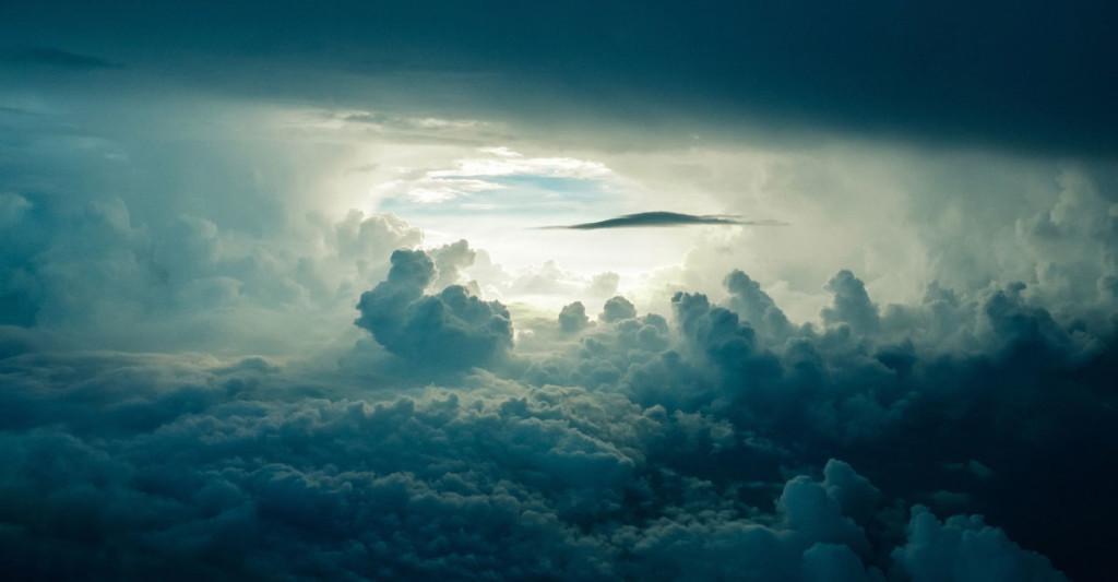 sky-690293_1280-(1)