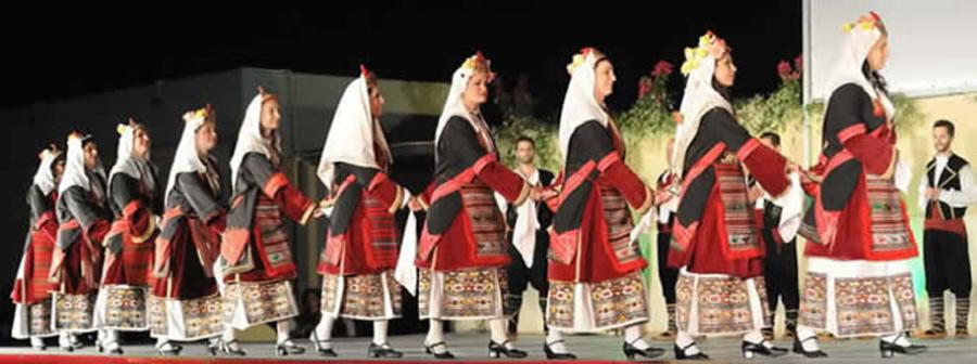 xoreytiko-patra-2