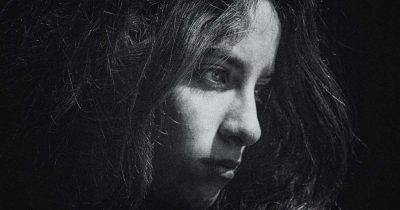 «Συνειδητό Όνειρο» - Έκθεση φωτογραφίας και ζωγραφικής στο Αίγιο