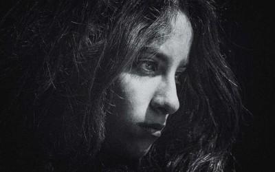 «Συνειδητό Όνειρο» – Έκθεση φωτογραφίας και ζωγραφικής στο Αίγιο