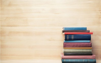 «Το βιβλίο ως…» – Συναντήσεις στο Bright Side