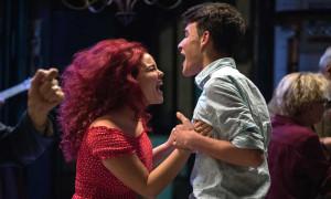 59ο Φεστιβάλ Κινηματογράφου Θεσσαλονίκης – Ματιές στα Βαλκάνια