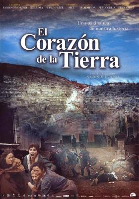El_Corazon_De_La_Tierra-Caratula-(1)