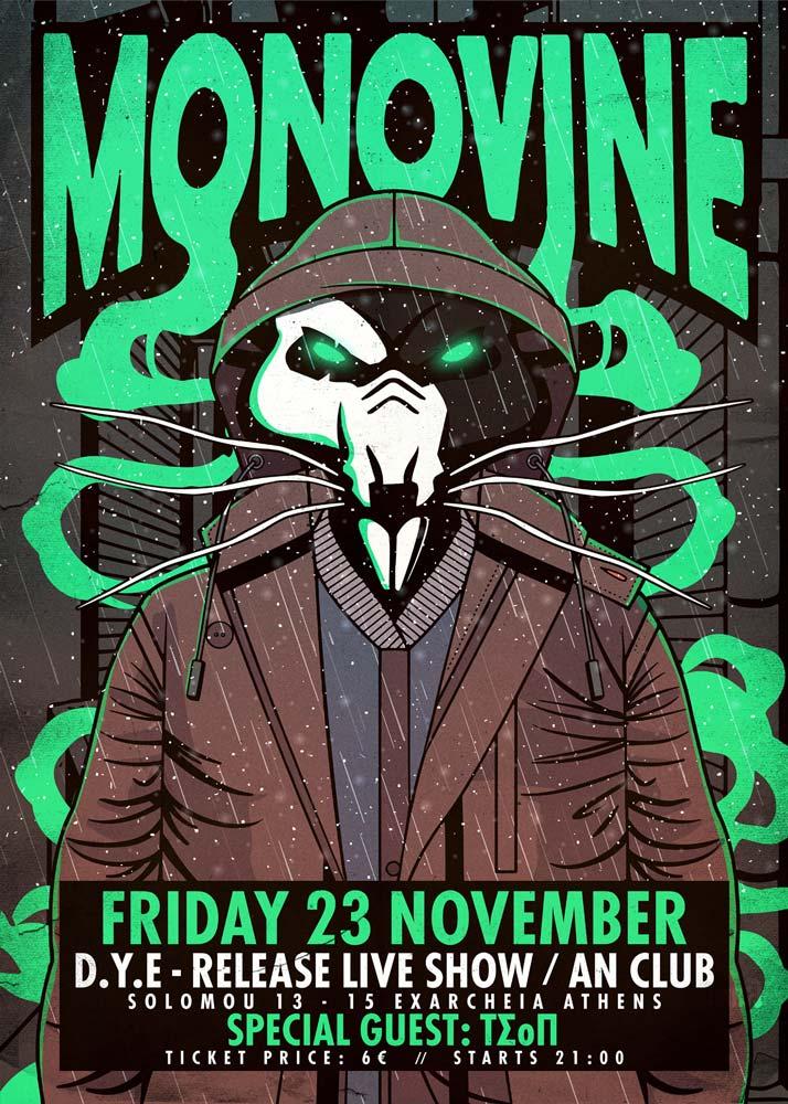 MONOVINE_fACEBOK_Post