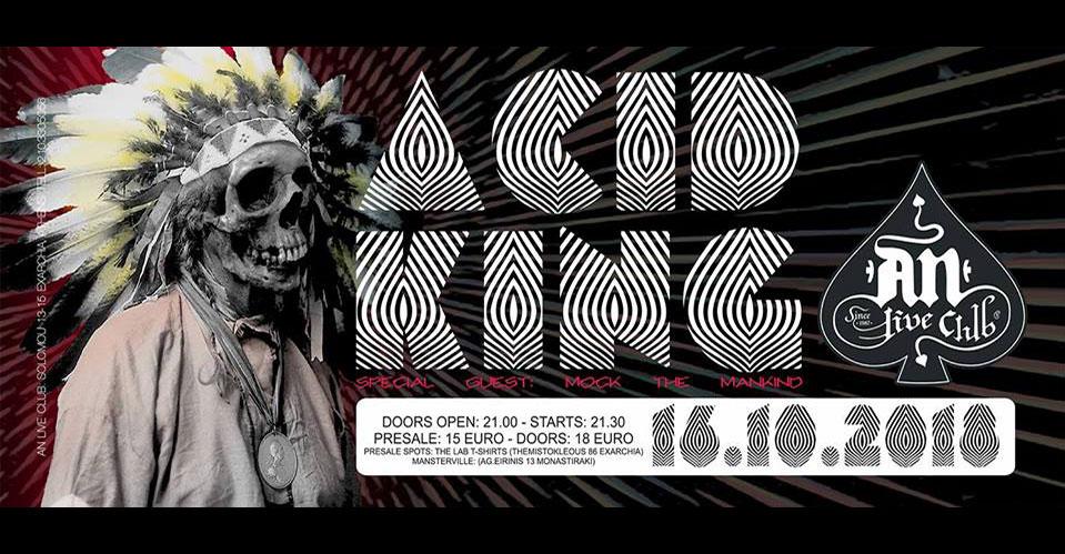 acid-king-an-club2