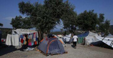 Ασυνόδευτα προσφυγόπουλα: Το αόρατο έγκλημα της Δύσης