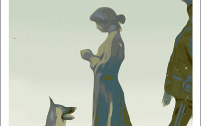 Μπέρνχαρντ Σλινκ – «Όλγα»