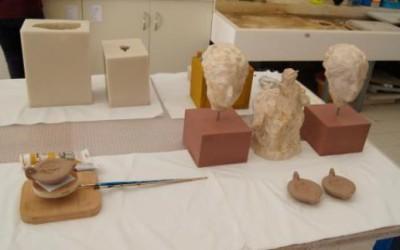 «Περιβάλλον και Πολιτισμός 2018 – Πνοές Ανέμων». Εκδηλώσεις στο Αρχαιολογικό Μουσείο Πατρών