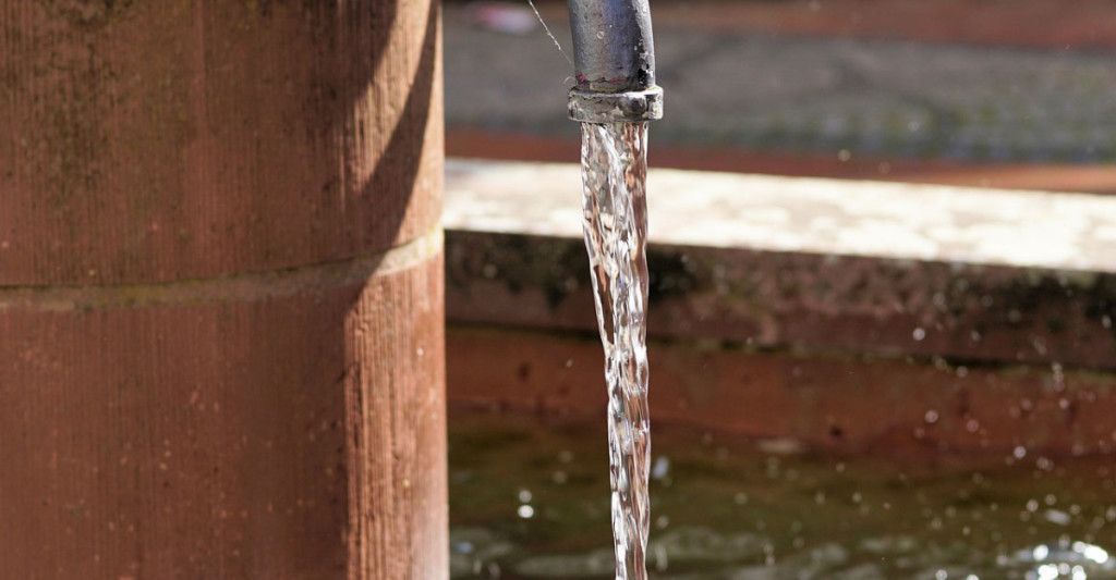 water-2820854_1280