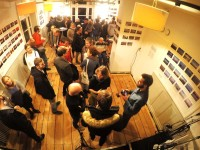 Μεσολόγγι – Lörrach: Δύο πόλεις συνδέθηκαν μέσα από φωτογραφίες και γεύσεις