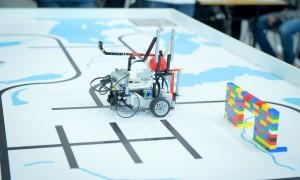 STEM education για δεύτερη χρονιά στο Κέντρο Πολιτισμού «Ελληνικός Κόσμος»