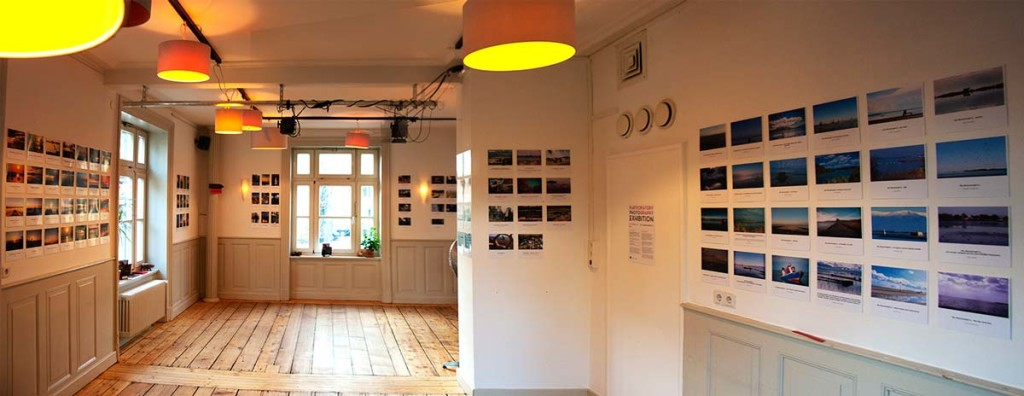 2-Participatory-Photography-Exhibition