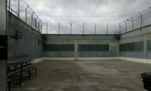 Καταγγελία του «Μωβ» για Πέτρου Ράλλη: Επιδείνωση των συνθηκών κράτησης και ανεπάρκεια νομικής προστασίας