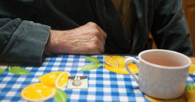 «Εικόνες καθημερινότητας» - Ομαδική έκθεση φωτογραφίας στην Ελληνοαμερικανική Ένωση