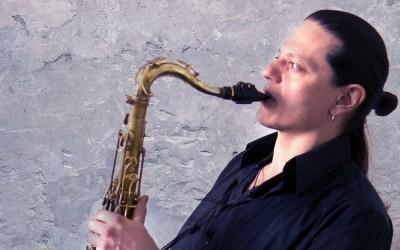Ο Γιάννης Κασέτας παρουσιάζει ανανεωμένο το Classics Mutated project στην «Απλίκα»
