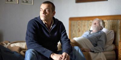 Φεστιβάλ Κινηματογράφου Θεσσαλονίκης: «Είναι όλα τόσο ήρεμα όταν τα νεκρώνουμε»