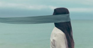 alone-971122_1280-(1)