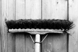 broom-1038808_1280