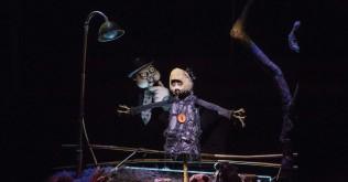 457_2_Merlin-Puppet-Theatre-3301b