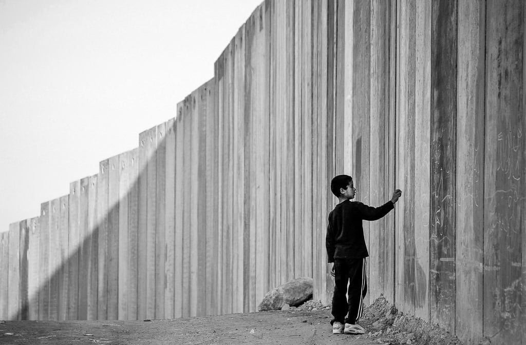 Documenting-Palestine-in-Photographs-©-Gary-Fields-8