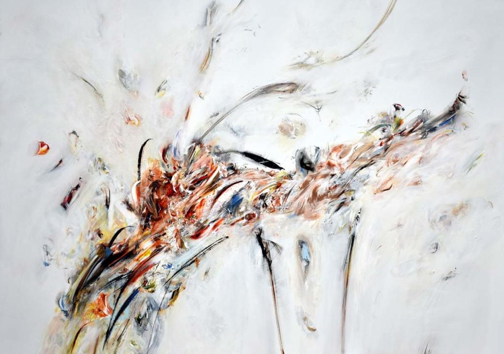 Ixni-Diafigis-(1),-Acrylic-on-canvas,-100-x150-cm_pr