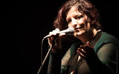 Μάρθα Φριντζήλα «Οι εξομολογήσεις της Παρασκευής» στο Γυάλινο Μουσικό Θέατρο