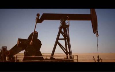 Υπόγεια Ρεύματα –  Νέο video clip για το τραγούδι «Κάτι»
