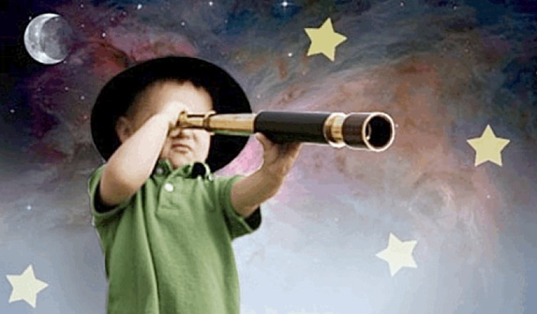 mikroi-astronomoi2